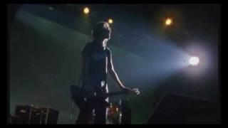 Nirvana - 01 Jesus Doesn