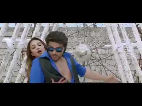 Chatur Naar Song Teaser Feat. Mustafa Kiyara Advani  