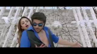 Chatur Naar Song Teaser Feat. Mustafa Kiyara Advani |