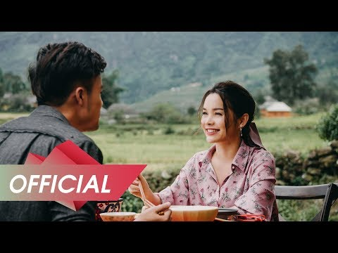 Đoàn Thuý Trang - Ấm No Đời Đời ft. BigDaddy (Official M/V)