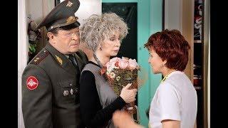 ✅  Побои. Измены. Страдания. Как муж Васильевой «сломал» жизнь актрисе?