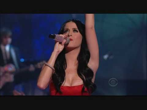 Not agree Katy perry nude youtube
