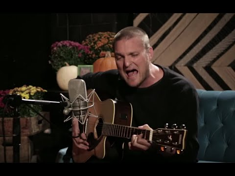 Cold War Kids - First - 10/21/2014 - The Living Room, Brooklyn, NY