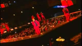 La Adictiva Banda San Jose de Mesillas- Diez Segundos Fiesta de la Radio