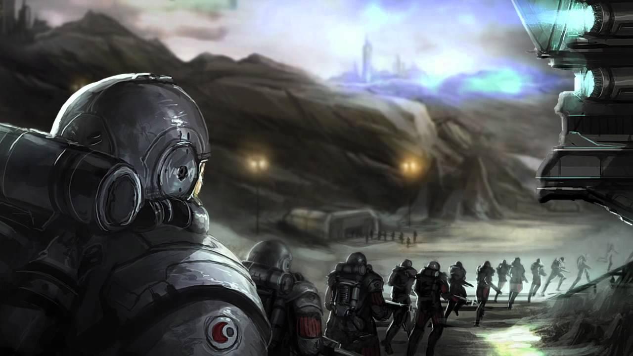 Finals Days of An Empire Board Game Rex TWILIGHT IMPERIUM Fantasy Flight
