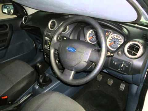 Ford Ikon   Ambiente Auto For Sale On Auto Trader South Africa