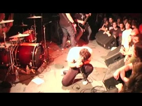 [hate5six] Disembodied - April 23, 2010