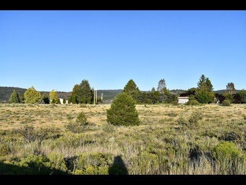 Land For Sale | 0.8 Acre Close To Klamath Lake