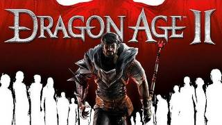 Dragon Age II - Legacy DLC Trailer | OFFICIAL | HD