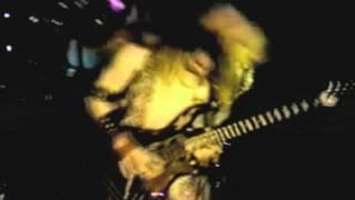 X (X JAPAN) - ENDLESS DREAM [歌詞] 1986 (Live)