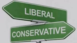 Progressive Conservatives