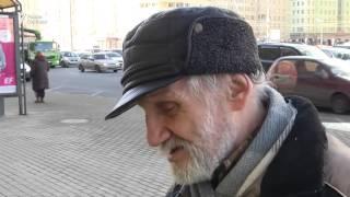 видео Михаил Шолохов
