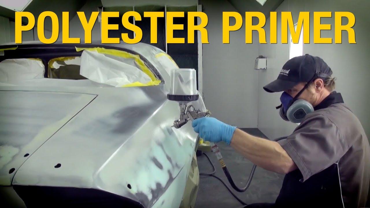 FAQ - Primers - Automotive Finishes - Paints & Coatings