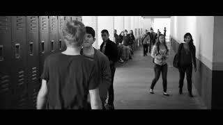 The Boy Next Door - (Fight Scene) [Imran Khan - Satisfya] [HD]