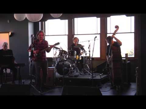 Barbarossa Brothers - Waking Up 4/21/2013