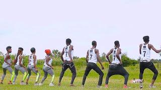 Mr Devi Ng`wanaobedi Ft Eli Kalambo-Wini..Official Video2021(Dir D Frank)