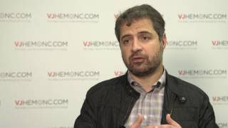INO-VATE trial of inotuzumab ozogamicin: response, efficacy and safety results