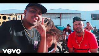 MC Juninho Cf, DJ David MM, DJ Batata - O Grave Faz Tum
