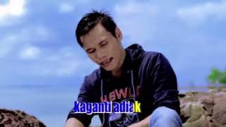 Nelson's - Palabuhan Bajalan [Lagu Minang Official Video]