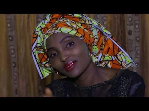 Hauwa Pullou ft Babba Sadou - Cameroun Barka Da Sallah (new song)