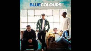 Blue - Hang On In There Baby