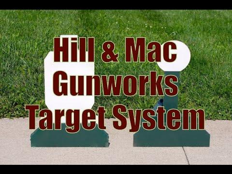 hill-&-mac-gunworks-target-system