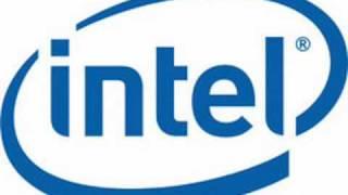 Top 10 Consumer Electronics Companies
