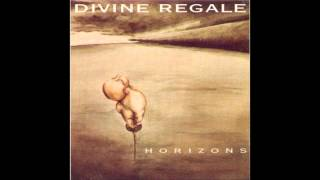 Watch Divine Regale Underworld video