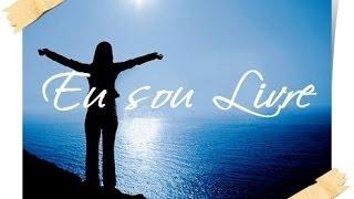 SIMPATIA 2014 (42) PARA PESSOA TE ESQUECER TE DEIXAR LIVRE
