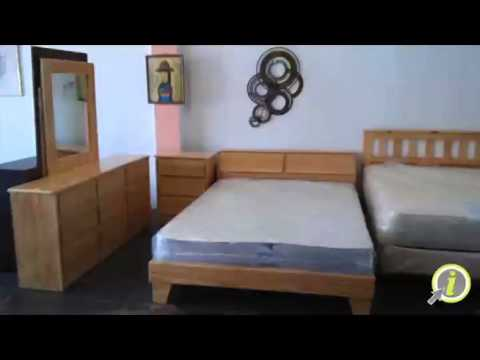 Fantástico Muebles De Pino Mundo Imagen - Muebles Para Ideas de ...