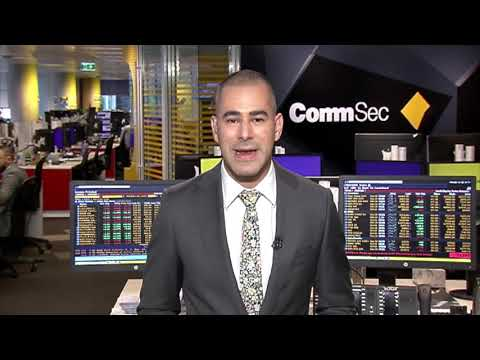 US Market Close 10 Oct 18: S&P500 slips for fourth day