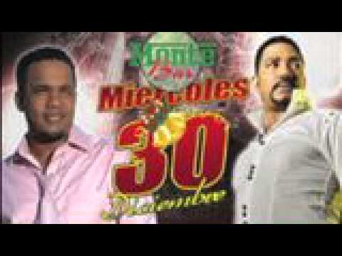 Download Hector Acosta Vs Frank Reyes Bachata Mix 2 Horas
