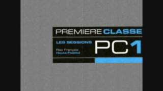 Faf Larage Feat Pit Baccardi & Neg Marron Premiere Classe 1