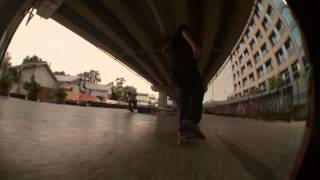 Skate Life RE103.