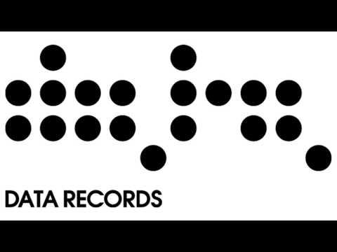 Sidney Samson  -  Riverside Original Mix (datarecordsuk)