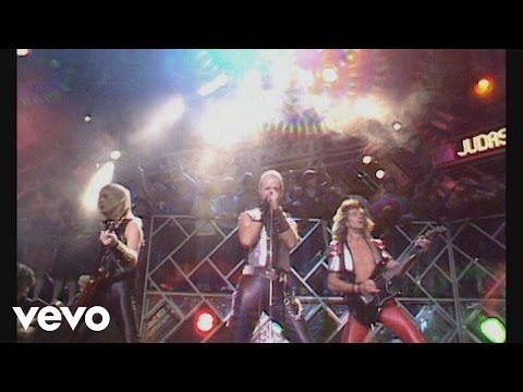 Judas Priest - Freewheel Burning (Razzmatazz) Thumbnail image