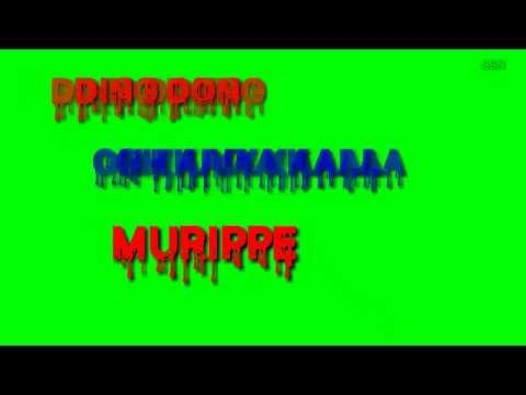 ding-dong-unna-katti-vachi-othappa-jigarthanda-film-song-green-screen-lyrics