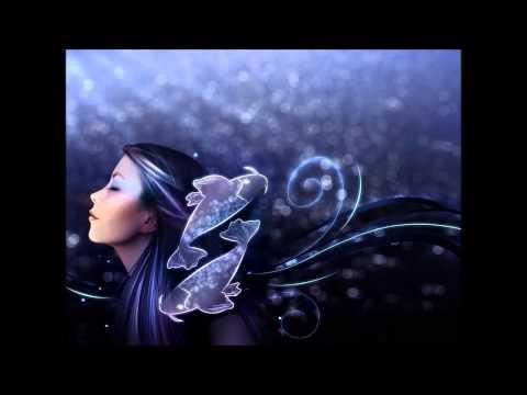 DJ Pisces - Examine These Ideas (Part 1) Deep house mix