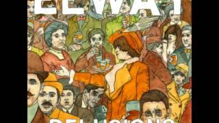 Elway - Kristina's Last Song