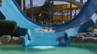 Хургада.Аквапарк Jungle(Незабываемый отдых и самые лучшие развлечения в одном из крупнейших аквапарков Хургады. Масса впечатлений..., 2014-08-31T18:44:37.000Z)