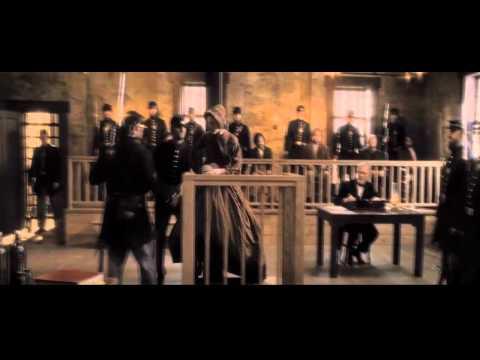 The Conspirator - Trailer