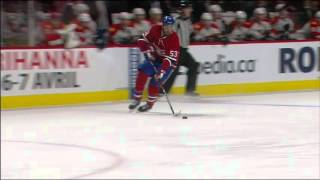 Gotta See It: Montoya's pad stop steals sure goal from Danault