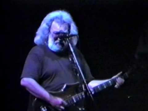 Wharf Rat ~ (2 cam AUD) - Grateful Dead - 3-6-1992 Hampton Coliseum, Hampton, Va (set2-8)
