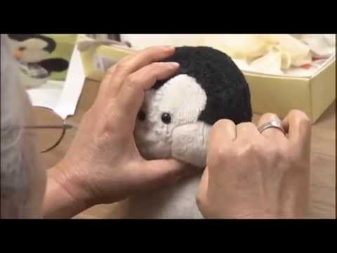 Amazing Japanese Repairmen #3 'Stuffed Animal' English subtitles