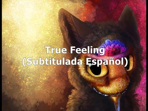 Galantis - True Feeling (Subtitulada Español)