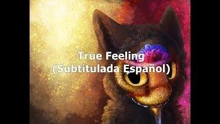 Video Galantis - True Feeling (Subtitulada Español) download MP3, 3GP, MP4, WEBM, AVI, FLV September 2018