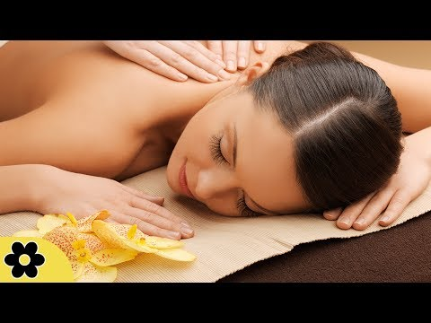 Relaxing Spa Music, Music for Stress Relief, Relaxing Music, Meditation Music, Soft Music, ✿3188C