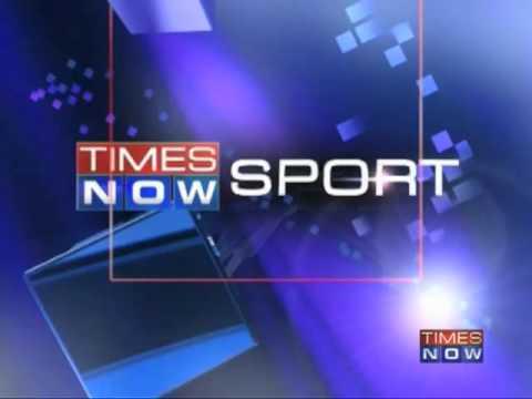 Rajasthan defends Ranji title thumbnail