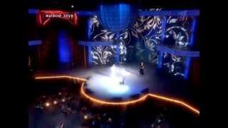 06 - Ария Марии Магдалины - Пелагея и Дарья Мороз