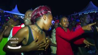 vuclip Dancing With No Knickers showing there P**sy IT HAPPENS IN AFRICA
